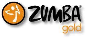 Tues 10am Zumba Gold at Severn Beach Village Hall