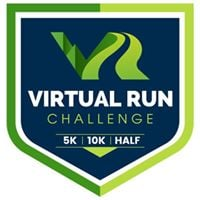 The Virtual Run Challenge