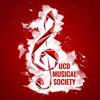 UCD Musical Society