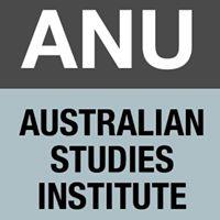 ANU Australian Studies Institute