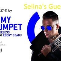 Selinas Guestlist Ministry of Sound Club ft. Timmy Trumpet
