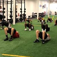 Central PA Elite Athletic Development Seminar