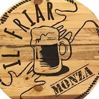 Il Friar -ex Friar Pub-