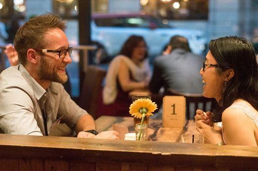 plukke opp meldinger for online dating