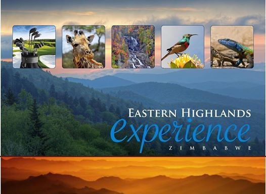 Eastern Highlands Expo