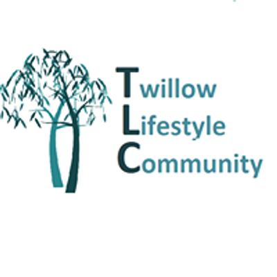 Twillow Lifestyle