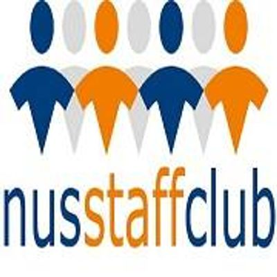 NUS Staff Club