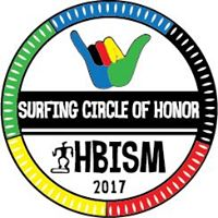 Surfing Circle Of Honor Celebrating Surfing In The Summer Games
