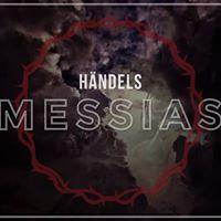 Hndels Messias med DNBE Schola Cantorum og solister