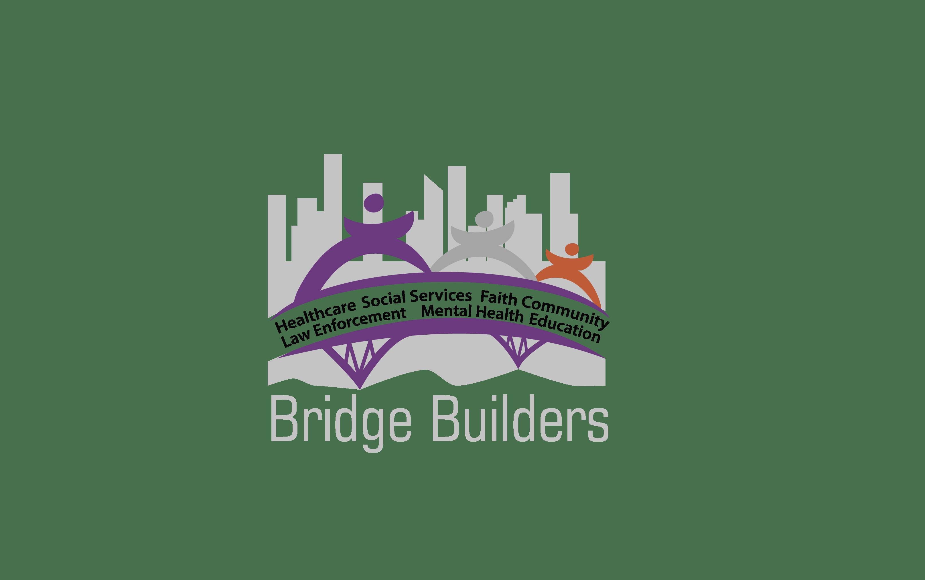 Bridge Builders Community Forum