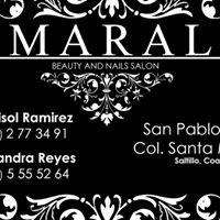 Maral abre sus puertas