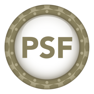 Professional Scrum Foundations (PSF)  15-16 Sept  London  Weekend