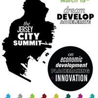 Jersey City Summit