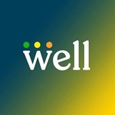 wellspaces.co Group