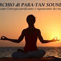 Cerchio di meditazione tantrica