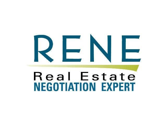 Real Estate Negotiation Expert - LIVE in FAIRFAX