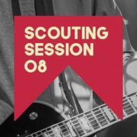 Scouting Session 08