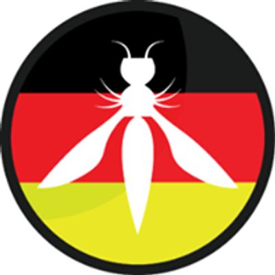 OWASP Frankfurt Chapter