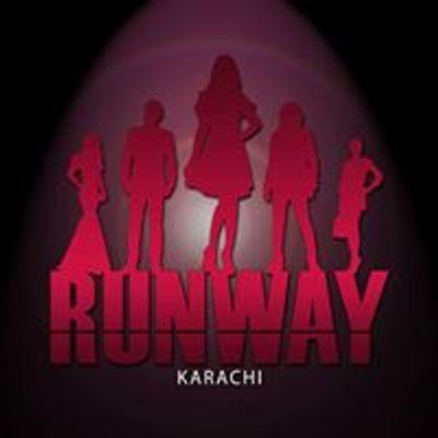 Runway Karachi