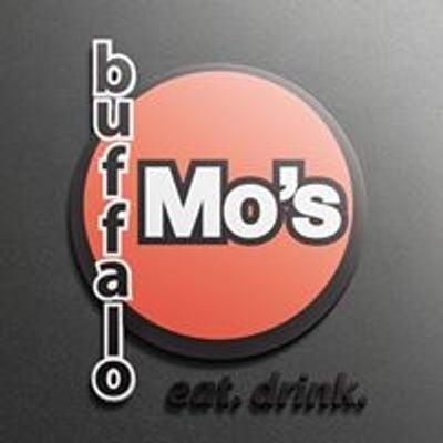 Buffalo Mo's Tap & Grill