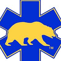 Berkeley Medical Reserve Corps