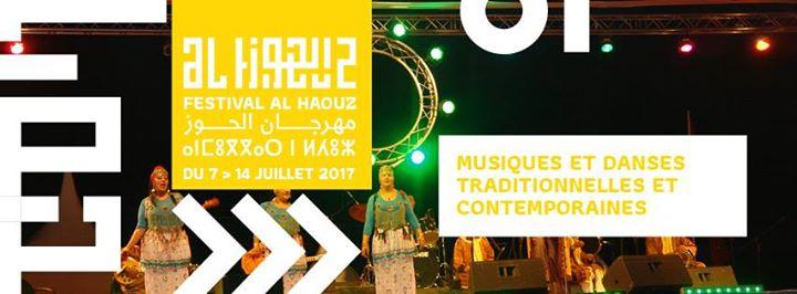 """Résultat de recherche d'images pour """"festival al haouz"""""""
