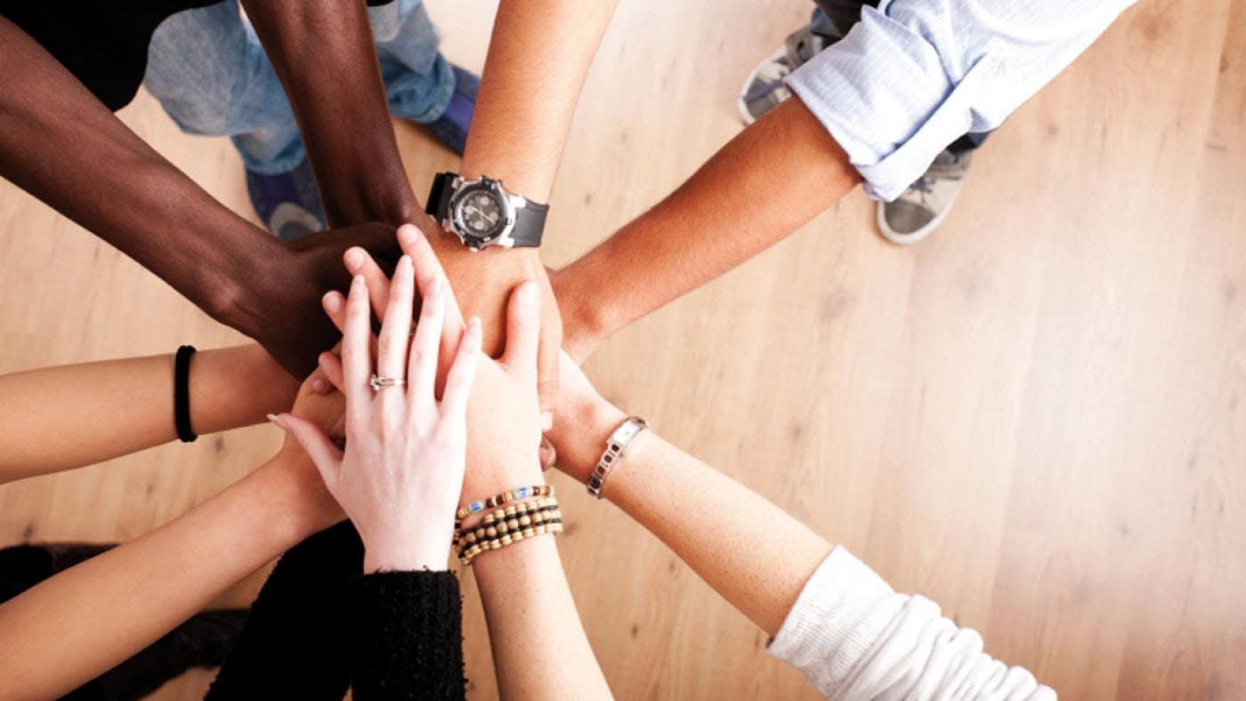 Co-Searching Gent Werken in de sociale sector