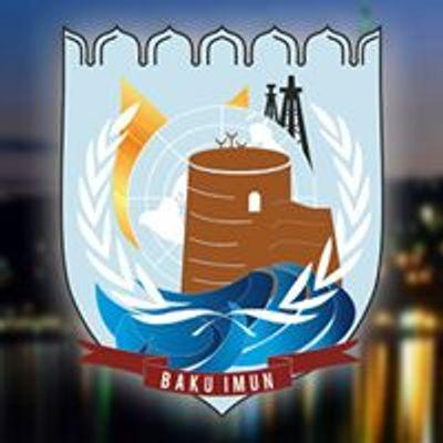 Baku IMUN