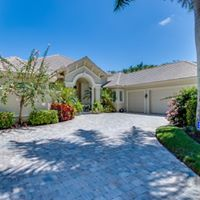 Open House - Bonita Springs FL