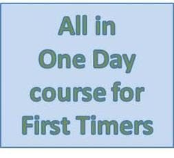 BWH Parent Ed 1st Time Parents - All In One Day Course