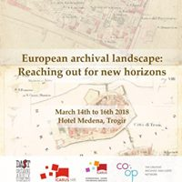 4th Croatia Icarus days &amp Eurbica Conference