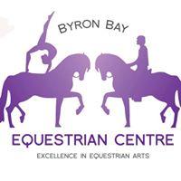 Byron Bay Equestrian Centre