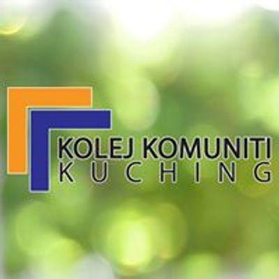 Kolej Komuniti Kuching