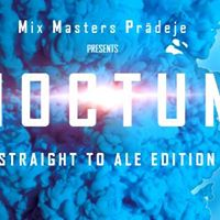 Noctum  Straight to Ale Edition