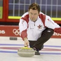 Home School Intro to Curling With Olympian Jamie Korab
