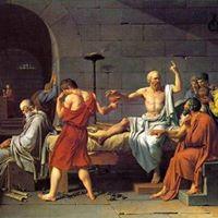 Corso di Filosofia Sapienziale
