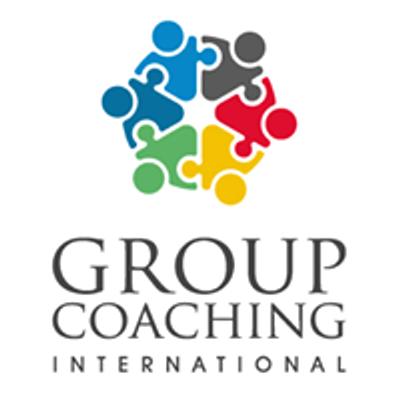 Group Coaching International