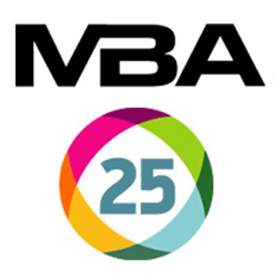 MBA 25