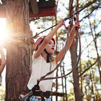 Cum cretem fete ncreztoare i fericite