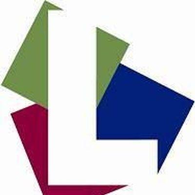 Lourie Center SC
