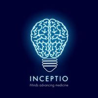 Inceptio 2017- National Level Medical Conference