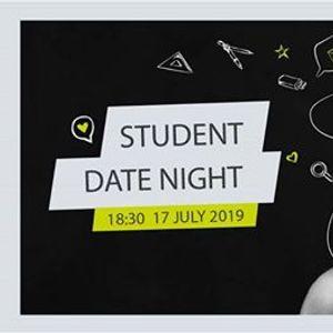 Fastdate Pretoria Speed Dating