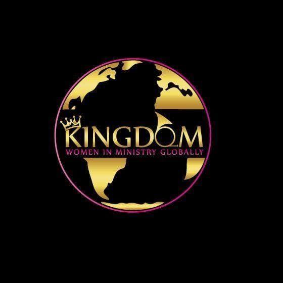 Kingdom Women in Ministry Globally Training