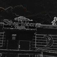 Silver Moon Tavern
