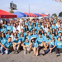 9th Annual BPSOS Health Fair