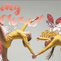 Spring Showcase - by MST Dance Center