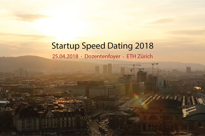 real-gif-eth-speed-dating-spot