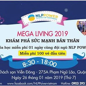 Mega health camp events in the City  Top Upcoming Events for mega