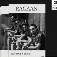 Ragaan Band