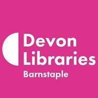 Barnstaple Library